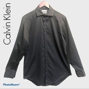 🌼 3/$30 Calvin Klein Dress Shirt